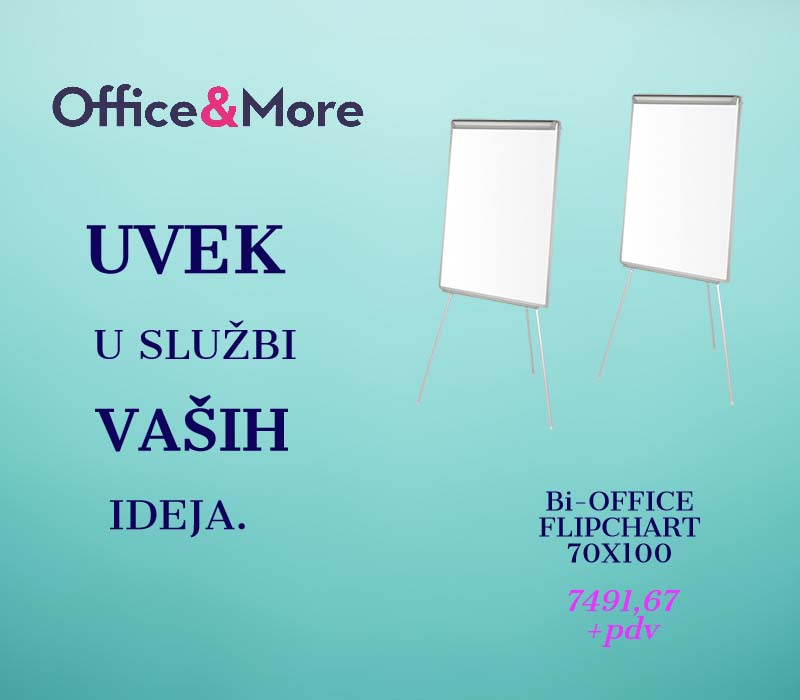 Bi-Office_FlipChart