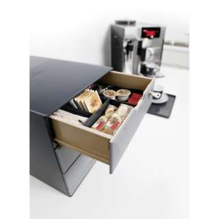 DURABLE COFFEE POINT BOKS