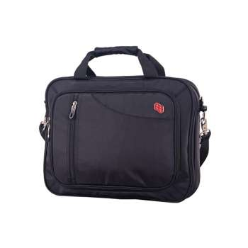 PULSE TORBA CASUAL CRNA 120693