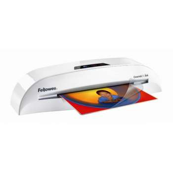 FELLOWES PLASTIFIKATOR A4 COSMIC2 - 5725001