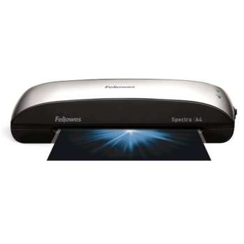 FELLOWES PLASTIFIKATOR A4 SPECTRA - 5737801