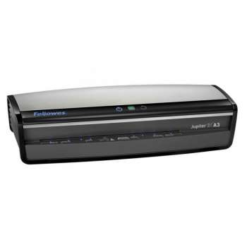 FELLOWES PLASTIFIKATOR A3 JUPITER 2 - 5733501