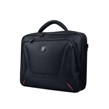 PORT DESIGNS TORBA ZA LAPTOP 17,3