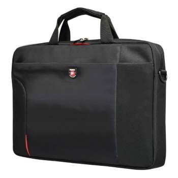 PORT DESIGNS TORBA ZA LAPTOP 15,6