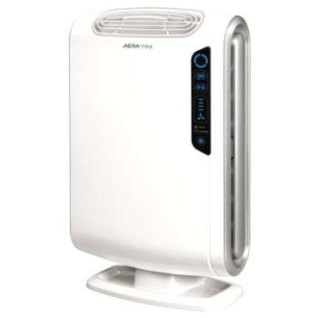FELLOWES AeraMax BABY DB55 Air Purifier-9401801