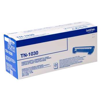 BROTHER TONER TN-1030