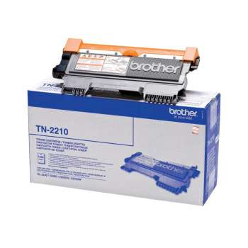 BROTHER TONER TN-2210