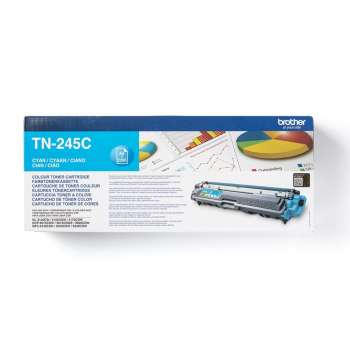 BROTHER TONER TN-245C