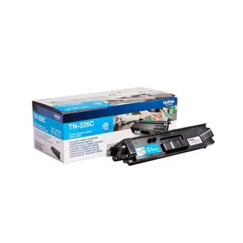 BROTHER TONER TN-326C