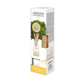 AREON HOME STICK – Sunny home 85ml
