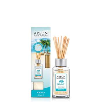 AREON HOME STICK LUX - Tortuga 85ml
