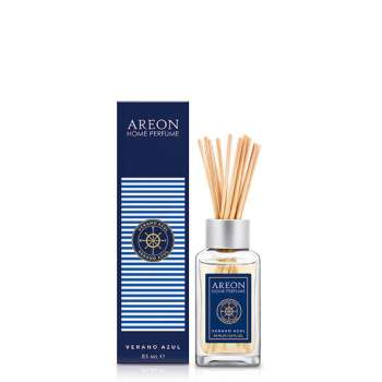 AREON HOME STICK LUX - Verano Azul 85ml