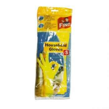 FINO Household Gloves rukavice L  kod-91402