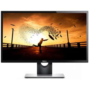 DELL MONITOR 23.8 SE2416H IPS