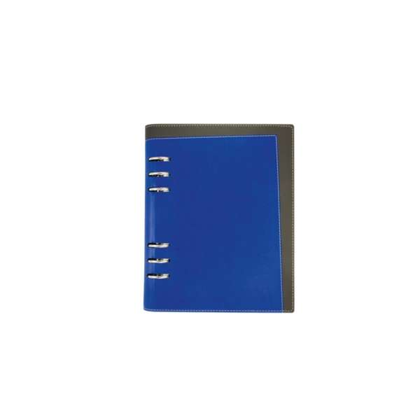 AGENDA SA MEHANIZMOM A5 ROYAL BLUE 103.307.50