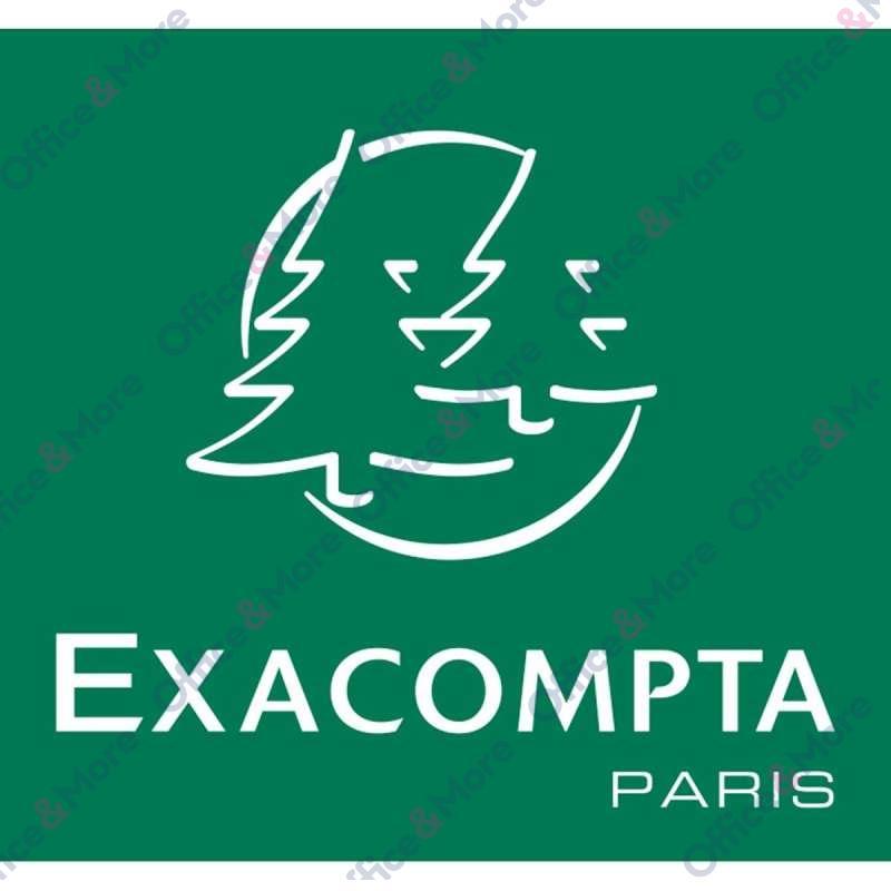 EXACOMPTA BOKS 7 FIOKA CRNA STORE-BOX