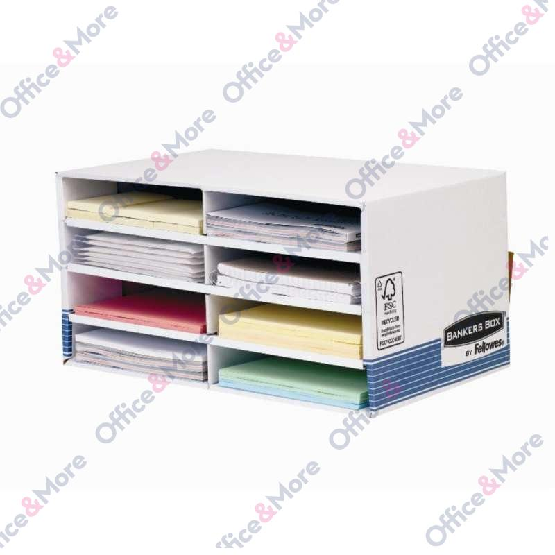 FELLOWES BANKERS BOX - 0030001