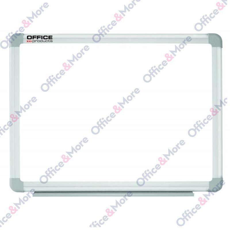 OFFICE PR. MAGNETNA TABLA 90X120 ALU RAM