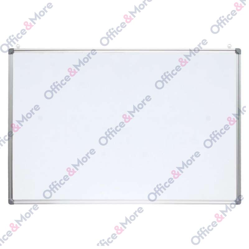 OPTIMA MAGNETNA TABLA 120X180 ALU RAM 22387