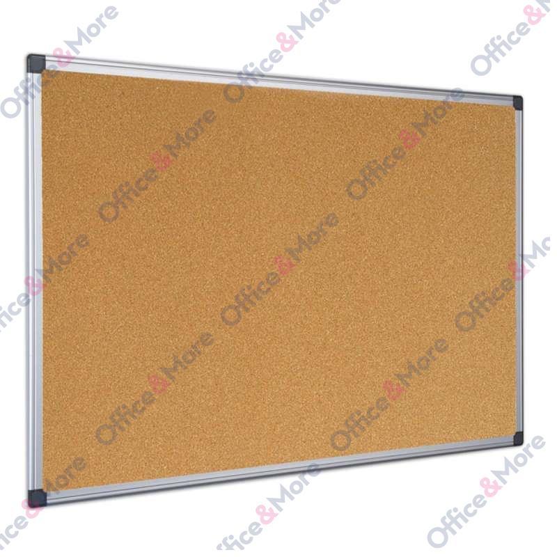 Bi-O PLUTANA TABLA 45X60 ALU RAM 421117