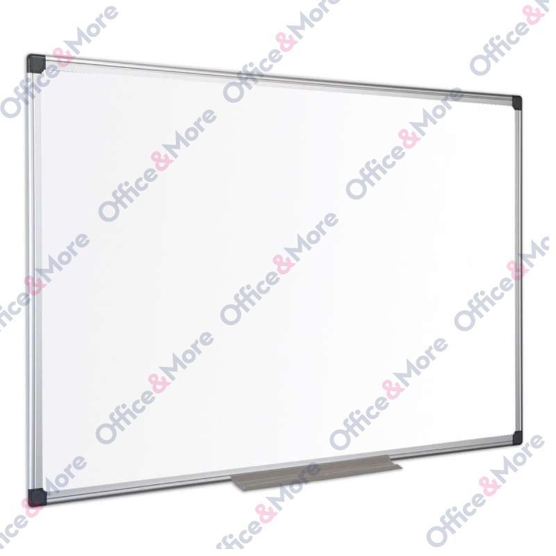 Bi-O MAGNETNA TABLA 90X120 ALU RAM