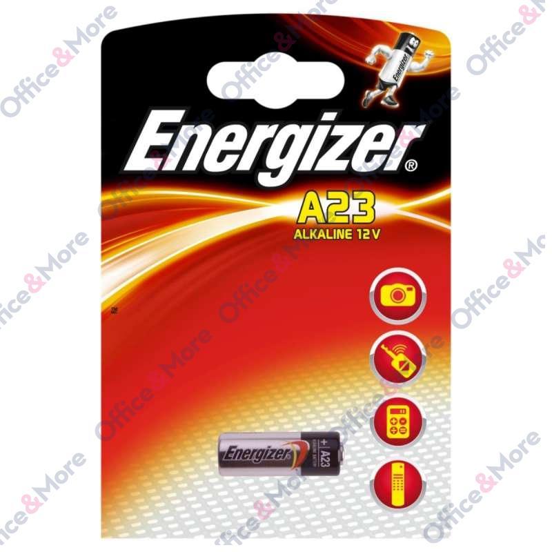 ENERGIZER BAT.AL.A23/E23A 12V pak1-2534