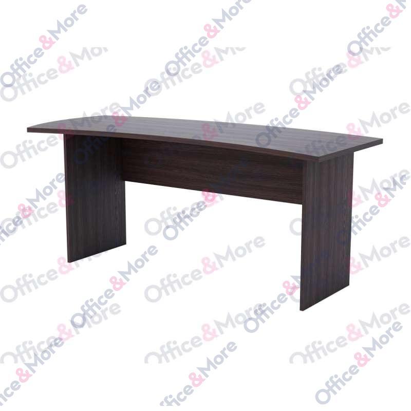 OMF STO B501VL TREŠNJA 180/70/74