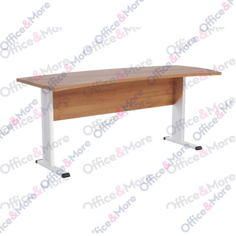 OMF STO B501GR TREŠNJA 180/70/74
