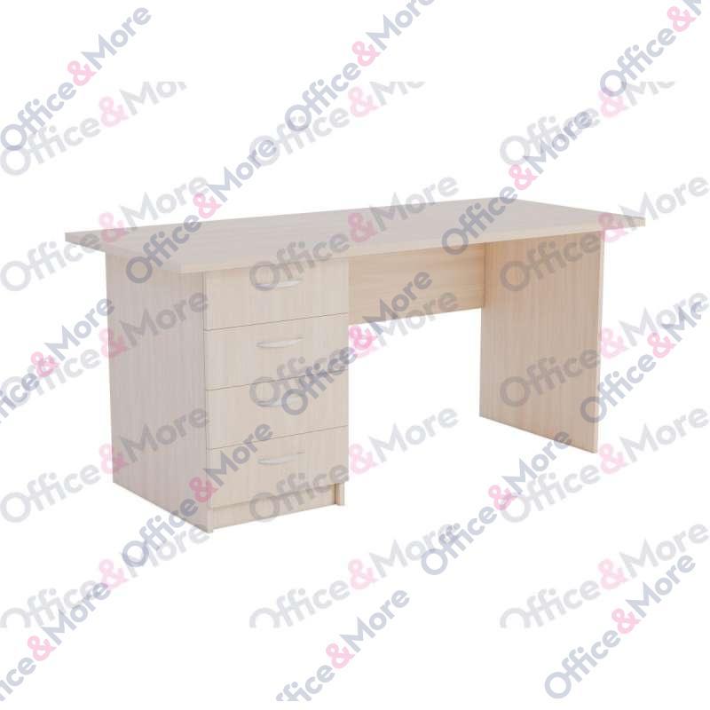OMF STO B104V+KN101 BUKVA