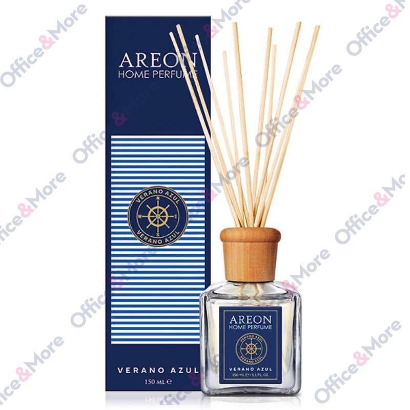 AREON HOME STICK LUX - Verano Azul 150ml