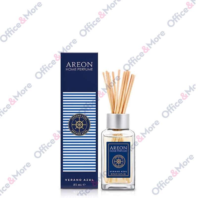 AREON HOME STICK LUX - Verano Azul 85ml