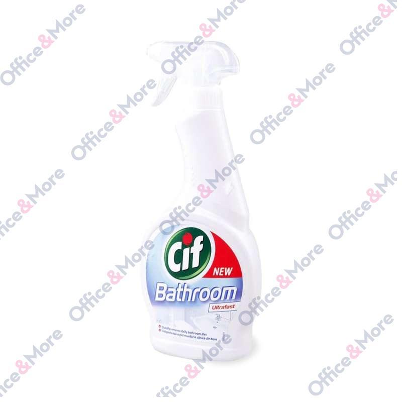 CIF Sprej za kupatilo Orchard 500 ml -9265