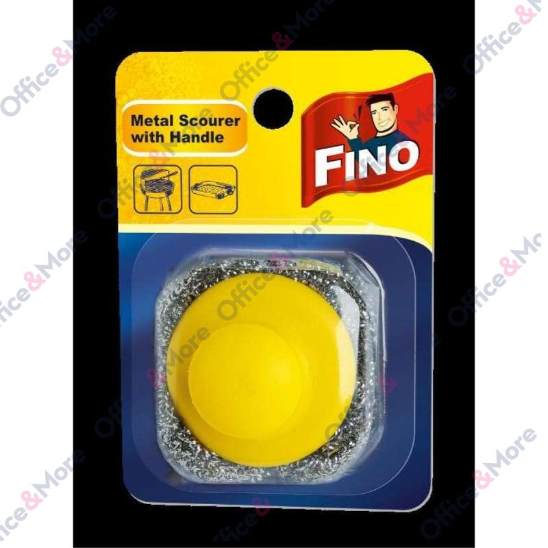 FINO Metalna žica sa drškom 1/1 -14935