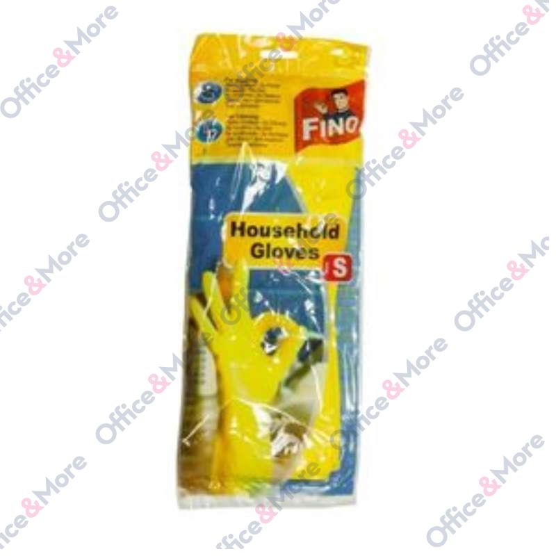 FINO Household Gloves rukavice L  kod-91402