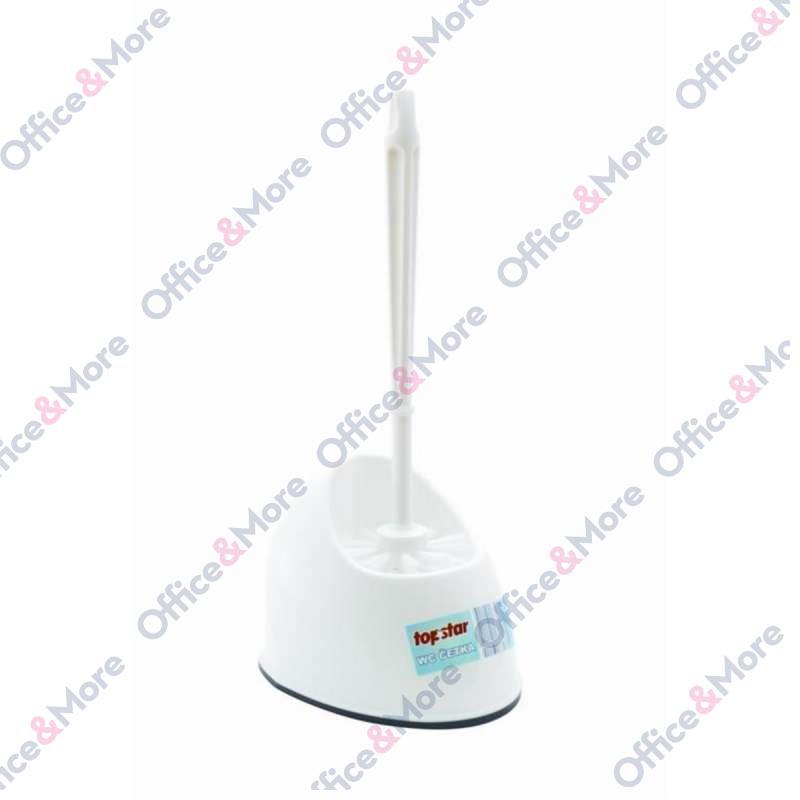 TOPSTAR WC četka - 997516
