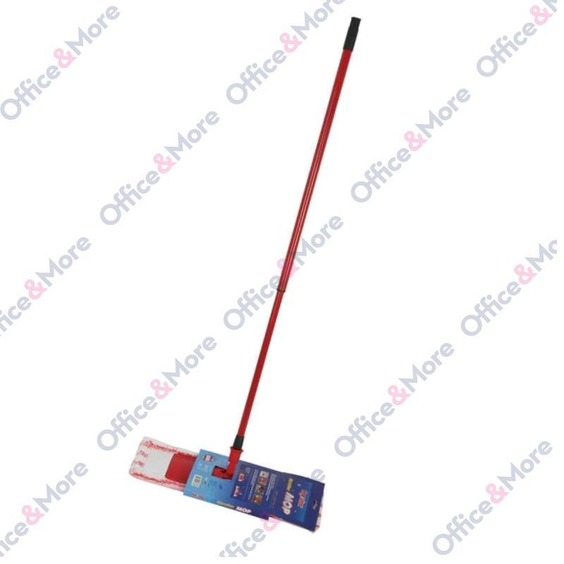 TOPSTAR MOP Mikrofiber – sa štapom - 997506