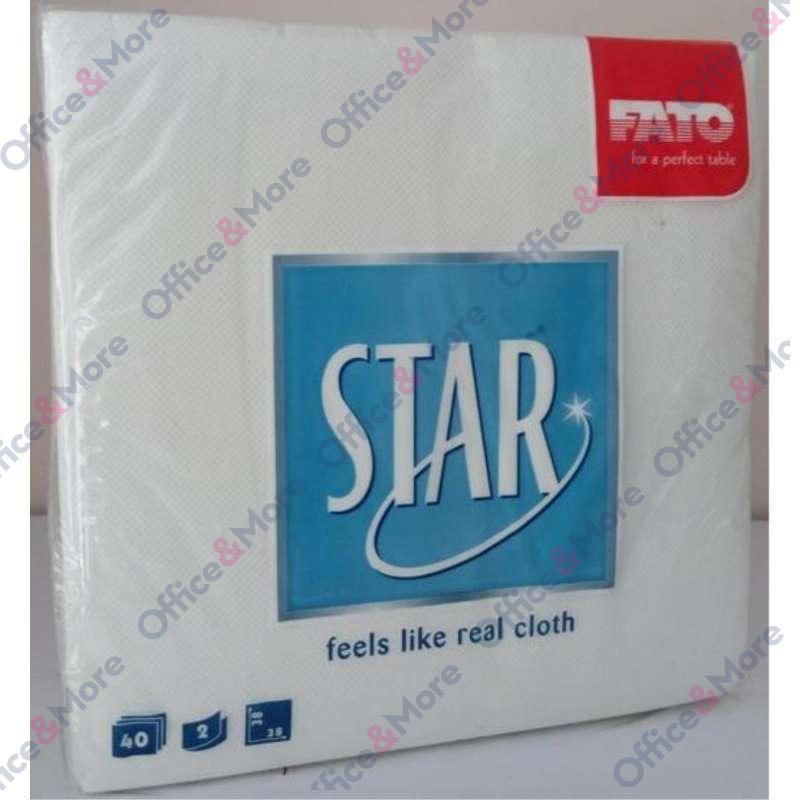 STAR SALVETE 38x38 40/1 2SL