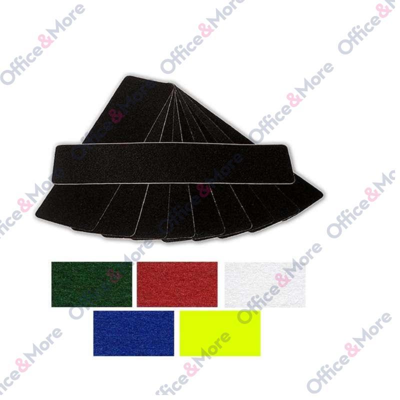 ANTIKLIZNA TRAKA 150mmx610mm H3401 boja SAFETY GRI