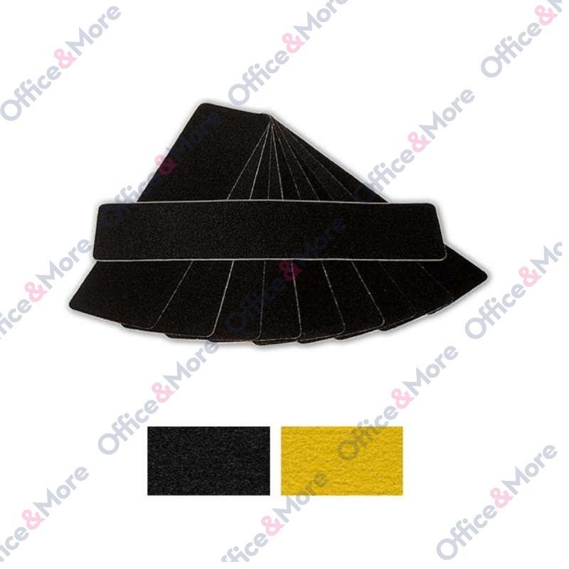 ANTIKLIZNA TRAKA 150mmx610mm H3406 boja CONFORMABL