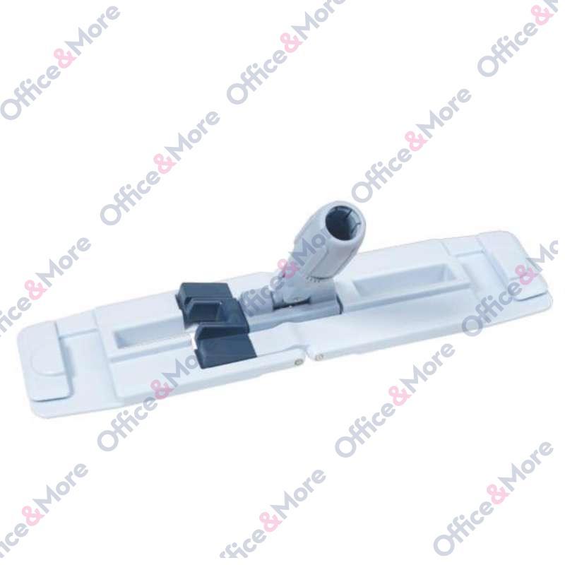 VILEDA UltraSpeed nosač mopa 40cm VI508095