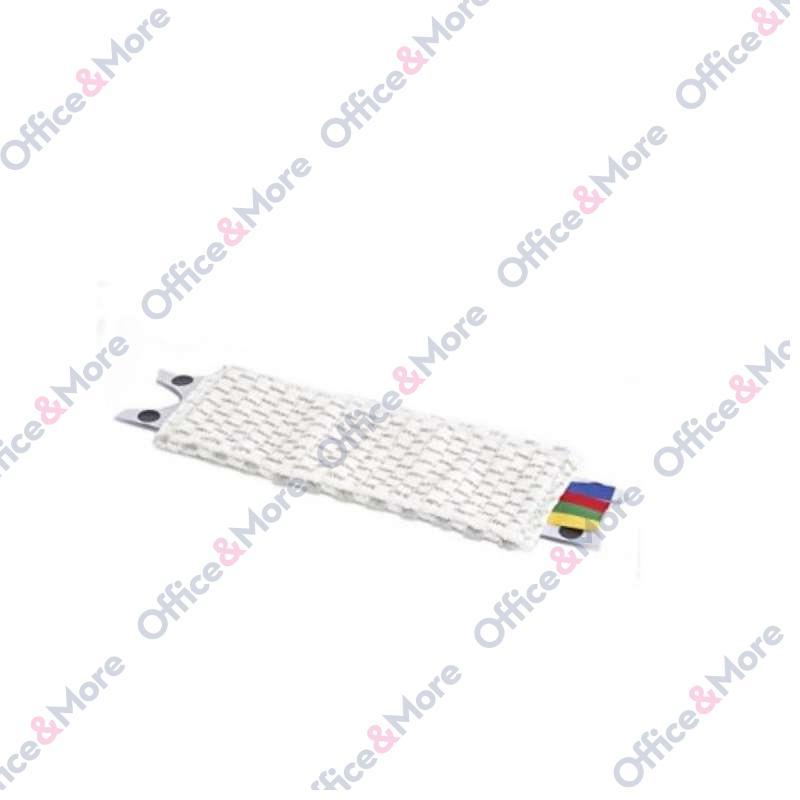 VILEDA UltraSpeed mini MicroLite mop 34cm VI517278