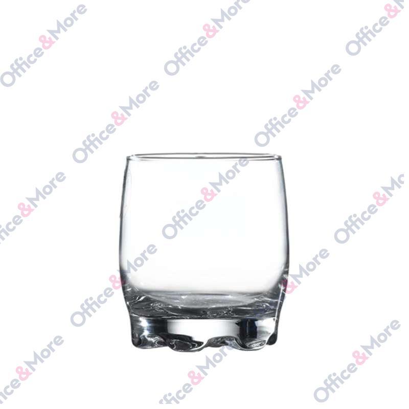 LAV čaše Adora 15-29cl pak 6/1 ADR15