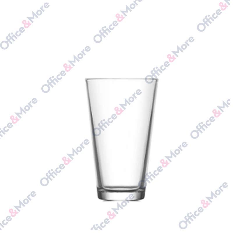 LAV čaše Hera 25-32cl pak.6/1 HER25