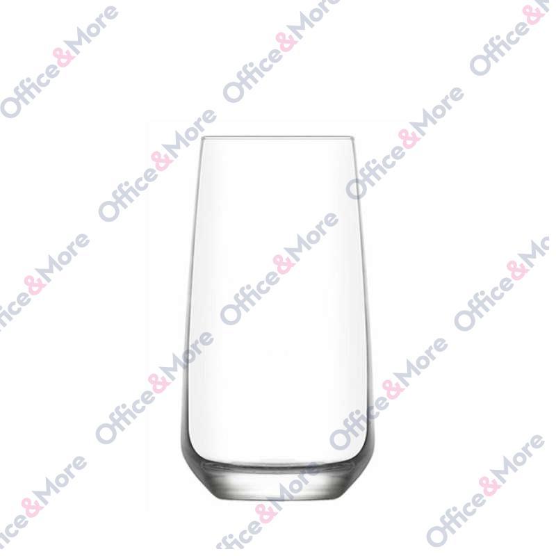 LAV čaše Lal 376-48cl pak.6/1 LAL376