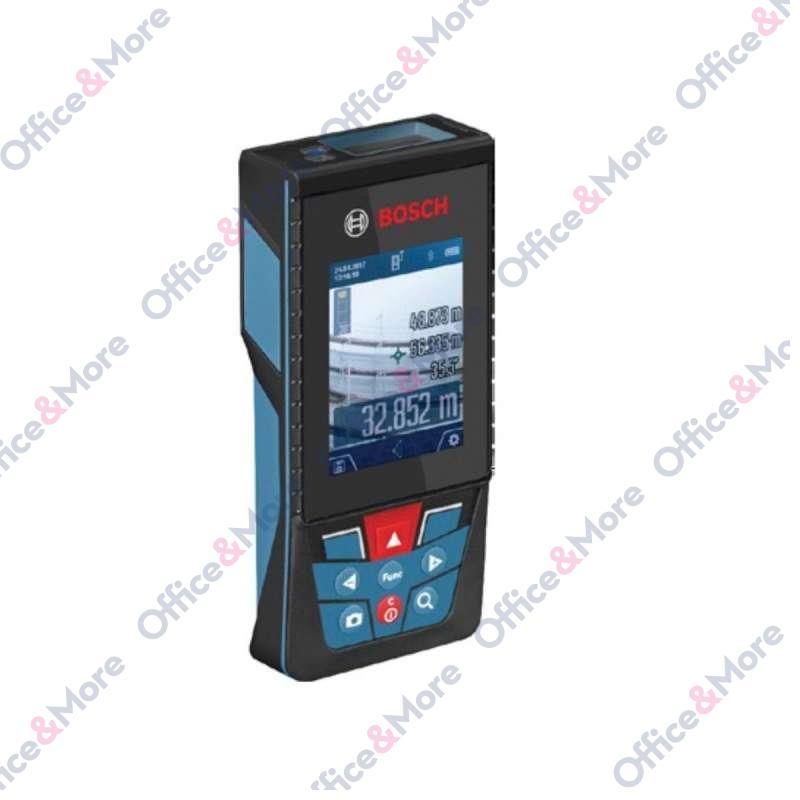 BOSCH GLM 120 C Professional laserski daljinomer
